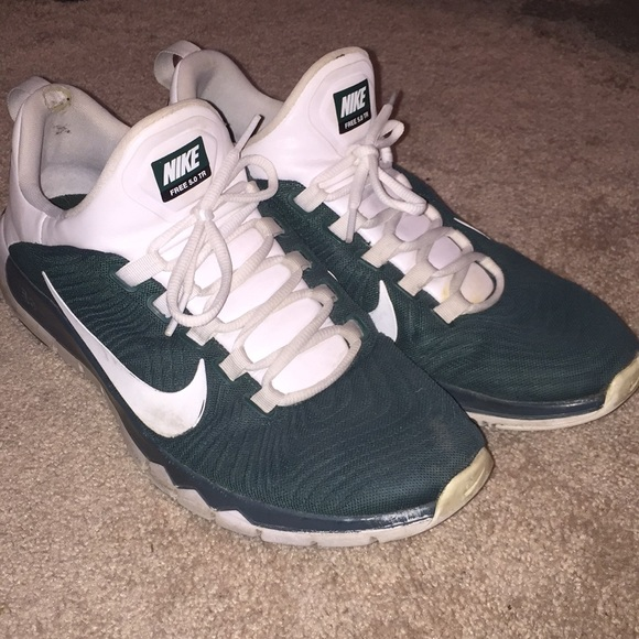 best sneakers 98334 2f66d Nike Free 5.0 Trainers. M_5b816bbbdcf855cb3f813cac
